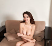 Joanna A - Alsery - MetArt 8