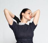 Lu lu - Flying - Erotic Beauty 9
