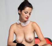 Lu lu - Flying - Erotic Beauty 15