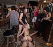 Nora Barcelona - Sexy Happy Hour 12