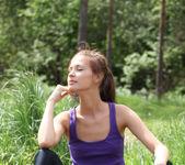 Irina J - Ceoil - MetArt 3