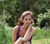 Irina J - Ceoil - MetArt 5