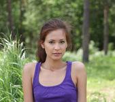 Irina J - Ceoil - MetArt 7
