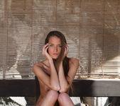 Sylvie Deluxe - Somero - MetArt 7