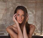Sylvie Deluxe - Somero - MetArt 18