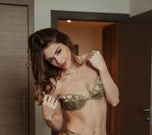 Loretta A - Mantene - Sex Art 2