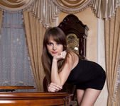 Mariara - In The Parlor 2 - Erotic Beauty 2