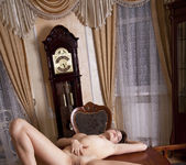 Mariara - In The Parlor 2 - Erotic Beauty 10
