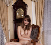 Mariara - In The Parlor 2 - Erotic Beauty 11