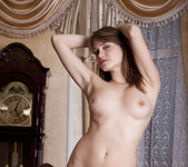 Mariara - In The Parlor 2 - Erotic Beauty 12