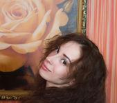Maja - Kembali - Rylsky Art 12