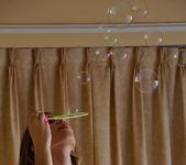 Tatiana - Bubbles 1 - The Life Erotic 3