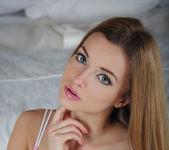Alyssa A - Savour - Eternal Desire 2