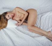 Alyssa A - Savour - Eternal Desire 15