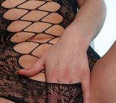 Alise Z - Tight Sensation - The Life Erotic 6