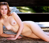 Jonni Hennessy - Lazy Afternoon - Holly Randall 11