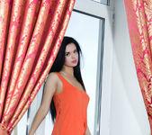 Presenting Carmen Summer - MetArt 2