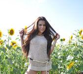 Valeria A - Recoger - MetArt 2