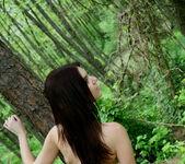 Snezhana - Among The Trees 2 - Erotic Beauty 13