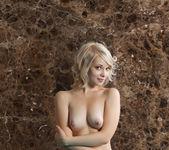 Feeona A - Aronia - MetArt 15
