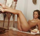 Nastya A - The Days Catch - Erotic Beauty 14