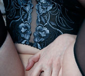 Sonya R - No Restrictions 1 - The Life Erotic 9