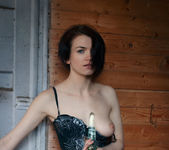 Sonya R - No Restrictions 1 - The Life Erotic 16