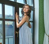 Nastya K - Parathiro - MetArt 3