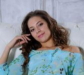Olya Fey - Tesrae - MetArt 4