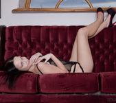 Marica A - Colada - Sex Art 3