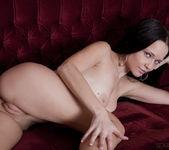 Marica A - Colada - Sex Art 7