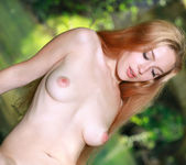Genevieve Gandi - Yofiri - MetArt 17