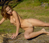 Ovta - Set Free 2 - Erotic Beauty 8