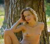 Ovta - Set Free 2 - Erotic Beauty 11