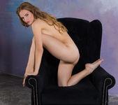 Joan - Black Chair - Stunning 18 11