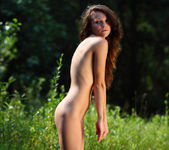 Dorothy - Outdoors - Stunning 18 11