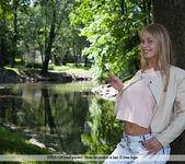 Happy - Darina A. - Femjoy 3