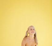 Happy - Darina A. - Femjoy 7