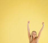 Happy - Darina A. - Femjoy 9