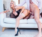 Michelle Thorne - Anticipation - Daring Sex 12