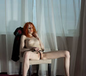Doreen - Hanging - The Life Erotic 11