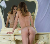Irene - Dressing Table - Stunning 18 6
