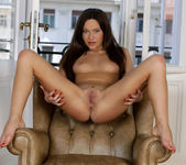 Subil Arch - European Treat - Holly Randall 6