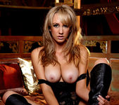 Brett Rossi - Moroccan Dreams - Holly Randall 6