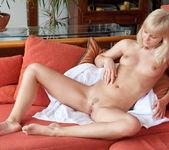Tracy A - Algeen - Sex Art 6