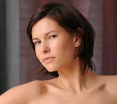 Suzanna A - Ovari - MetArt 4