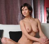Suzanna A - Ovari - MetArt 8
