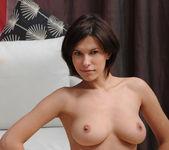 Suzanna A - Ovari - MetArt 12