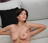 Suzanna A - Ovari - MetArt 13