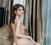 Irina J - Ruha - Rylsky Art 9